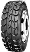 Грузовая шина Aufine AF37 295/80 R22.5 152J