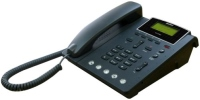 Фото - IP телефоны AddPac AP-IP90
