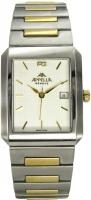 Наручные часы Appella 543-2001
