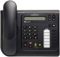 IP телефоны Alcatel 4018 IP