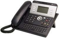 IP телефоны Alcatel 4028 IP