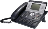 Фото - IP телефоны Alcatel 4038 IP