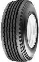 Фото - Грузовая шина Bridgestone R164 385/65 R22.5 160K