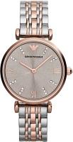Наручные часы Armani AR1840