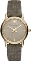 Наручные часы Armani AR1838