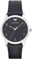 Наручные часы Armani AR1865