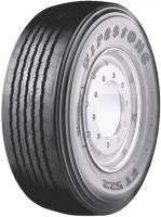Фото - Грузовая шина Firestone FT522 385/65 R22.5 160K