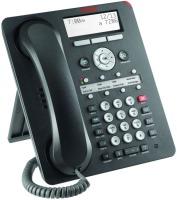 Проводной телефон AVAYA 1408