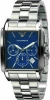 Фото - Наручные часы Armani AR0480