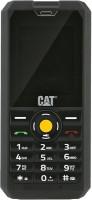 Мобильный телефон CATerpillar B30