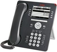 Проводной телефон AVAYA 9508
