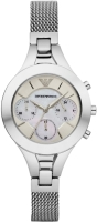 Наручные часы Armani AR7389