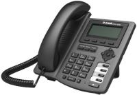 Фото - IP телефоны D-Link DPH-150S/F4