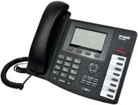Фото - IP телефоны D-Link DPH-400S/F4A