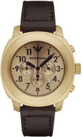 Наручные часы Armani AR6062