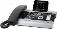 IP телефоны Gigaset DX800A