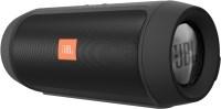 Портативная акустика JBL Charge 2 Plus