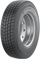 Фото - Грузовая шина Kormoran Roads 2D 215/75 R17.5 126M