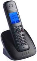 IP телефоны Grandstream DP715