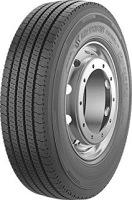 Фото - Грузовая шина Kormoran Roads 2F 205/75 R17.5 124M