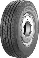 Фото - Грузовая шина Kormoran Roads 2T 215/75 R17.5 135M