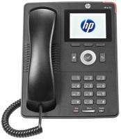 Фото - IP телефоны HP 4110