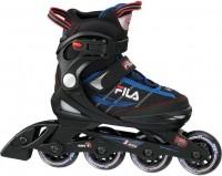 Роликовые коньки Fila J-One Combo 3 Set 2015