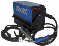 Сварочный аппарат SSVA 180-P