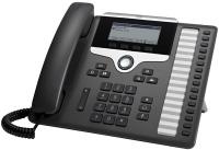 IP телефоны Cisco 7861