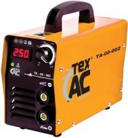 Сварочный аппарат Tex-AC TA-00-002