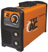 Сварочный аппарат Tex-AC TA-00-012