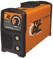Сварочный аппарат Tex-AC TA-00-013