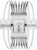 Фото - Наручные часы Alfex 5580/001