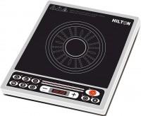 Плита HILTON EKI 3899