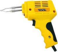 Паяльник Master Tool 44-0001