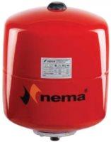 Гидроаккумулятор Nema NEL 8