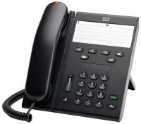 Фото - IP телефоны Cisco Unified 6911