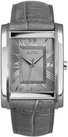 Наручные часы Alfex 5667/828
