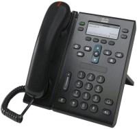 Фото - IP телефоны Cisco Unified 6941