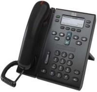Фото - IP телефоны Cisco Unified 6945