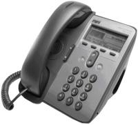 Фото - IP телефоны Cisco Unified 7906G