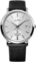 Наручные часы Alfex 5703/306