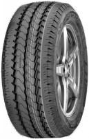 Шины Interstate Van IVT-1 195/65 R16C 104T