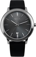 Фото - Наручные часы Alfex 5713/476