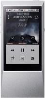 MP3-плеер Iriver Astell & Kern AK Jr