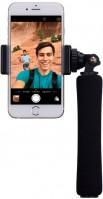 Селфи штатив Momax Selfie mini
