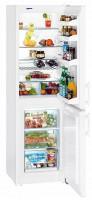 Фото - Холодильник Liebherr CUP 3021
