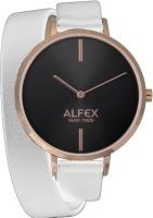 Наручные часы Alfex 5721/940