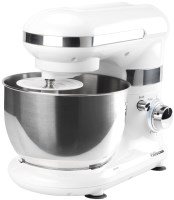 Кухонный комбайн TRISTAR MX-4161
