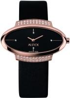 Наручные часы Alfex 5724/898